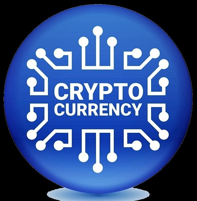 Ways to make money with Crypto