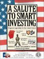 Salute to Smart Investing