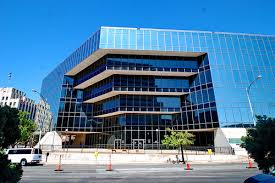 Image result for Texas State Securities Board
